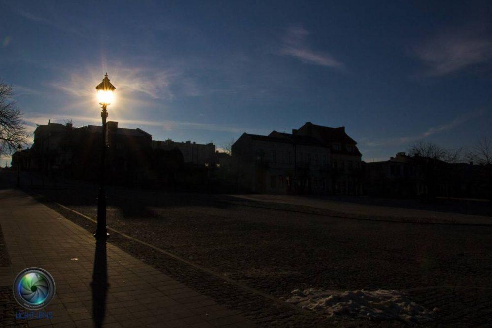 LightLens-fotografia-podroz-kielce-podroznicy-w-nieznane-012