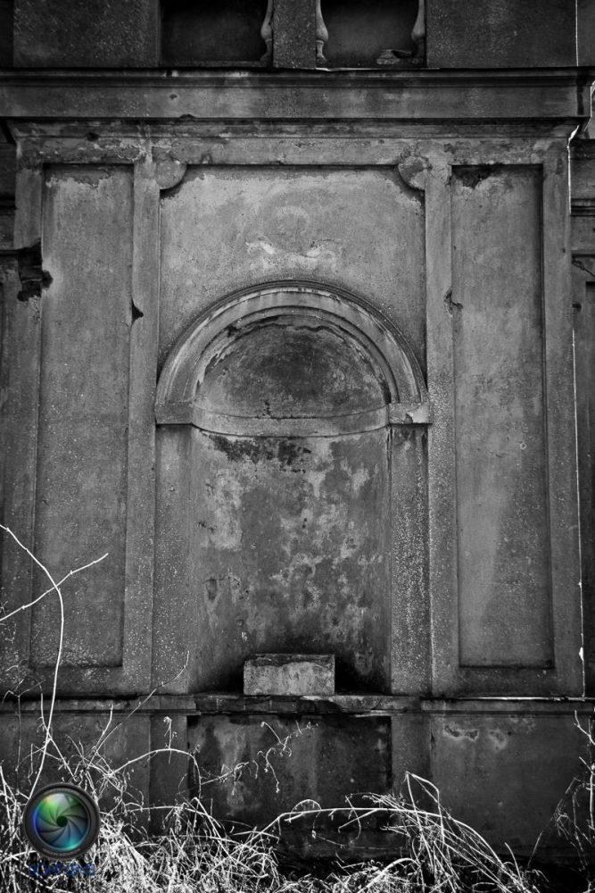 LightLens-fotografia-podroz-kielce-podroznicy-w-nieznane-017