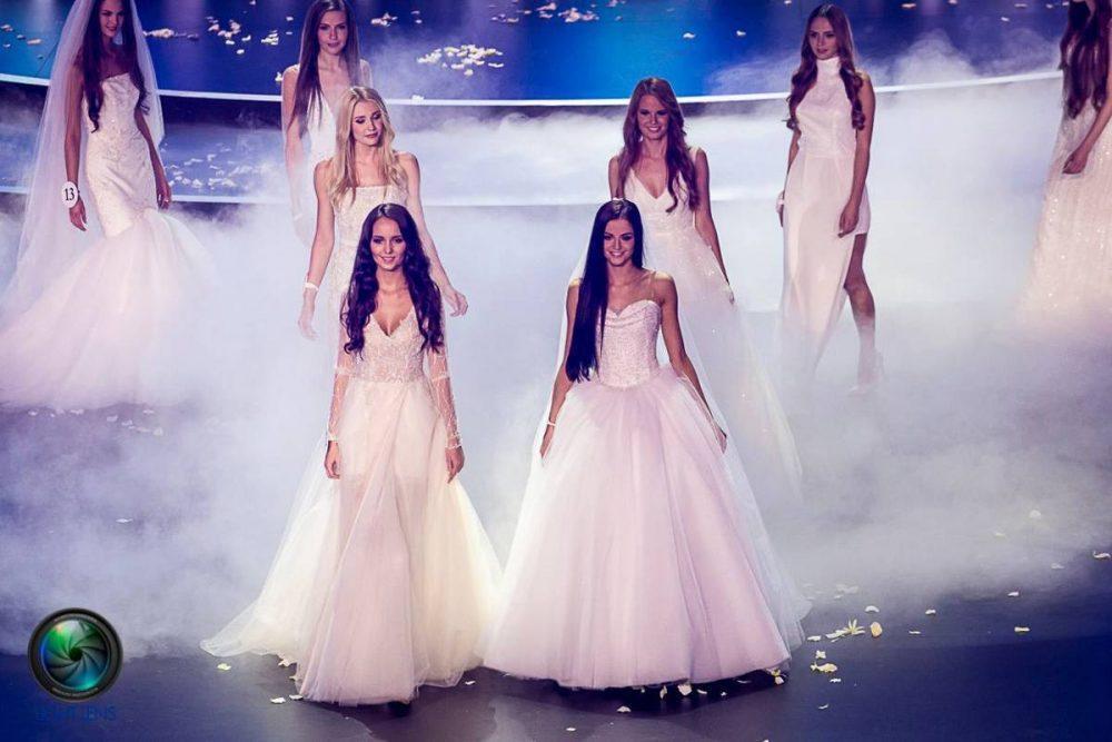 LightLens-miss-polski-2015-04