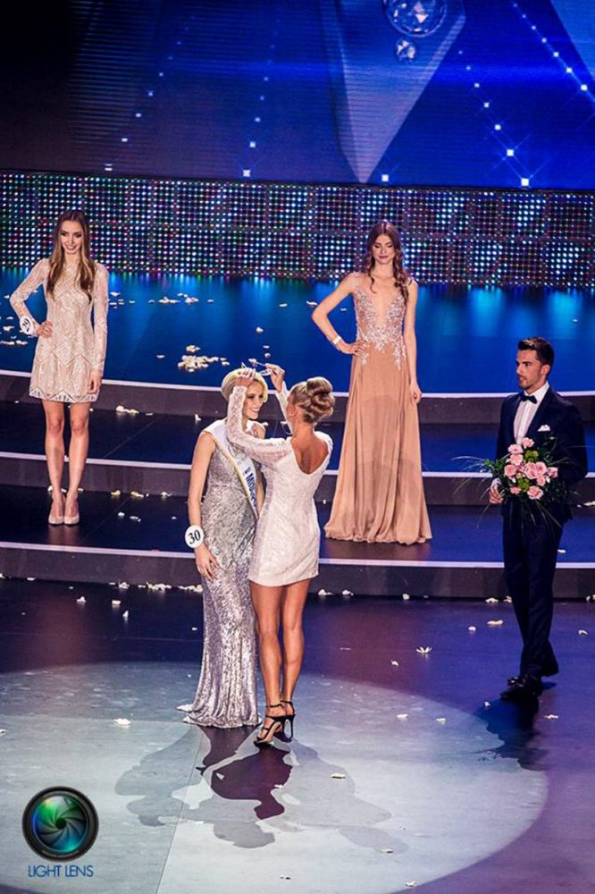 LightLens-miss-polski-2015-13