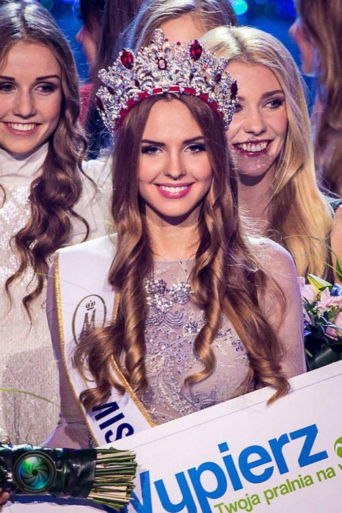 LightLens-miss-polski-2015-16