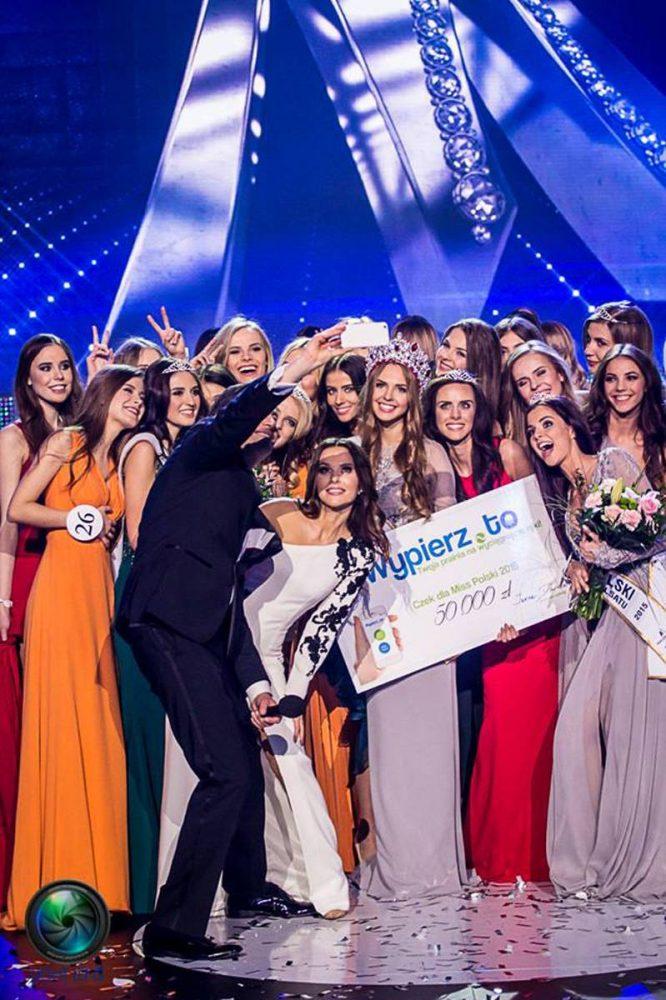 LightLens-miss-polski-2015-17