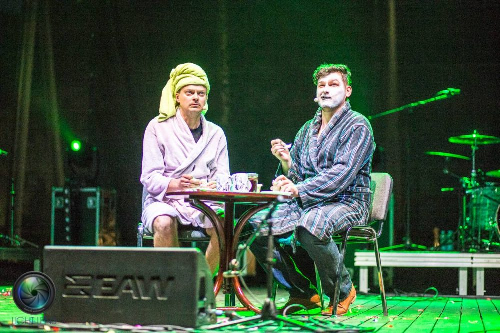LightLens-pierwsza-swietokrzyska-biesiada-kabaretowa-kielce-kadzielnia_084