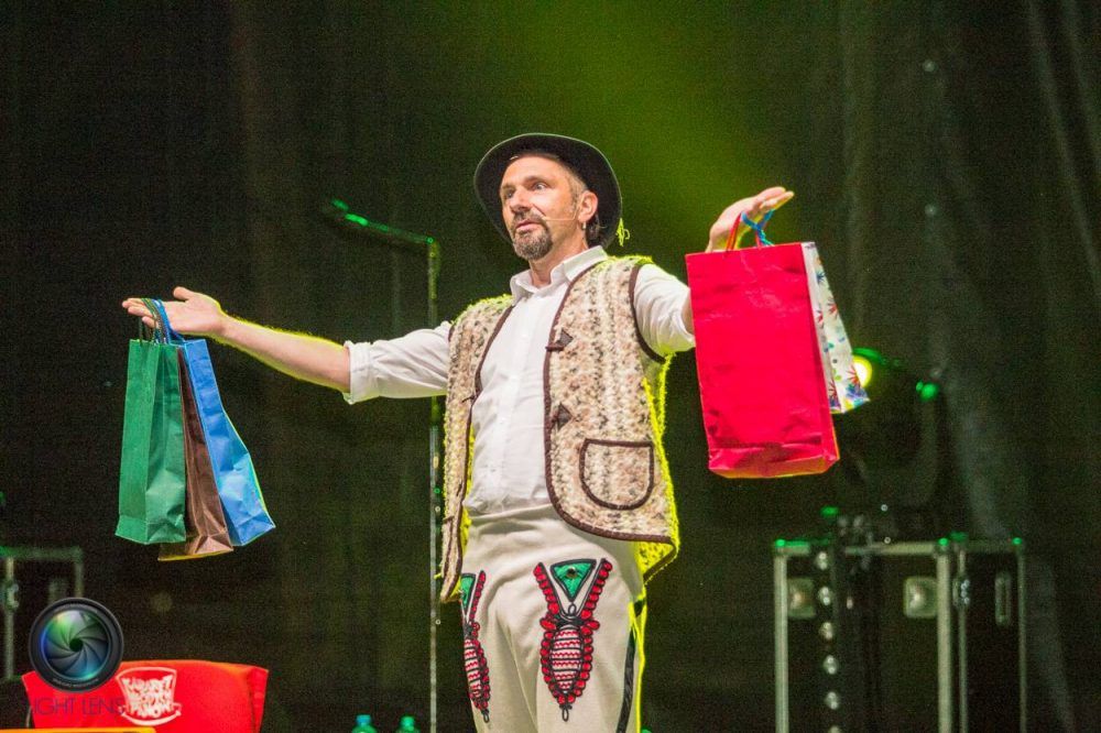 LightLens-pierwsza-swietokrzyska-biesiada-kabaretowa-kielce-kadzielnia_117