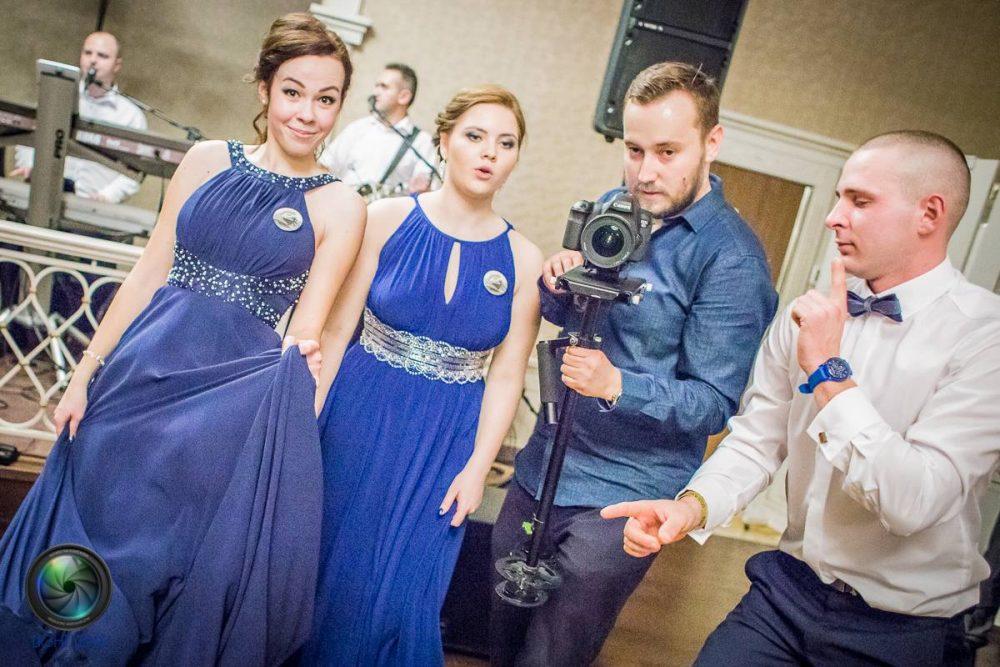 LightLens-studniowka-2015-palac-w-konarach-fotograf-kielce-_MG_1203