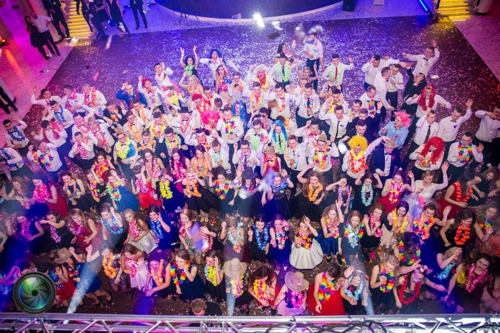 LightLens-studniowka-2016-kielce-elektryk-_MG_2370