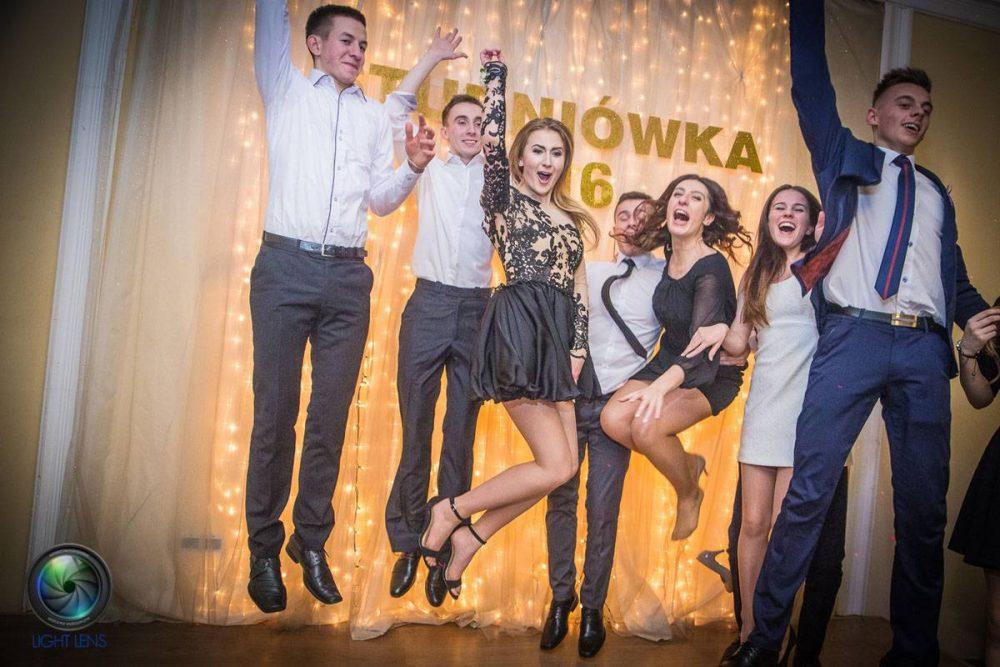 LightLens-studniowka-2016-skarzysko-kamienna-_MG_9196