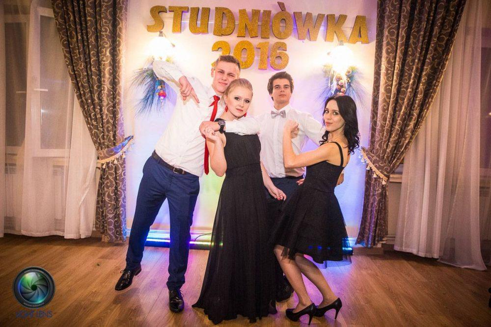 LightLens-studniowka-2016-skarzysko-kamienna-_MG_9538