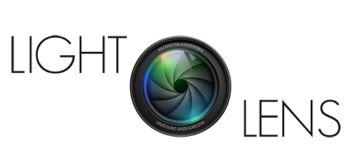 LightLens - Fotogaf Kielce