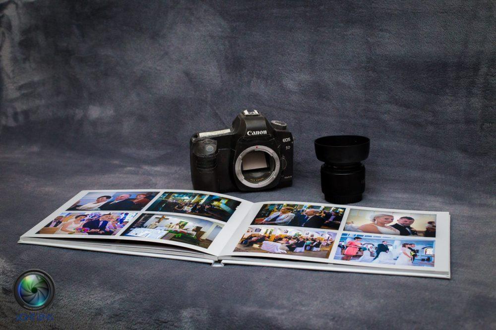 LightLens-fotoksiazka-slubna-saal-digital-_MG_2202