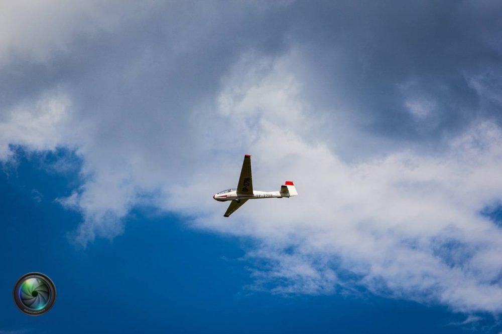 LightLens-piknik-lotniczy-maslow-kielce-IMG_0903