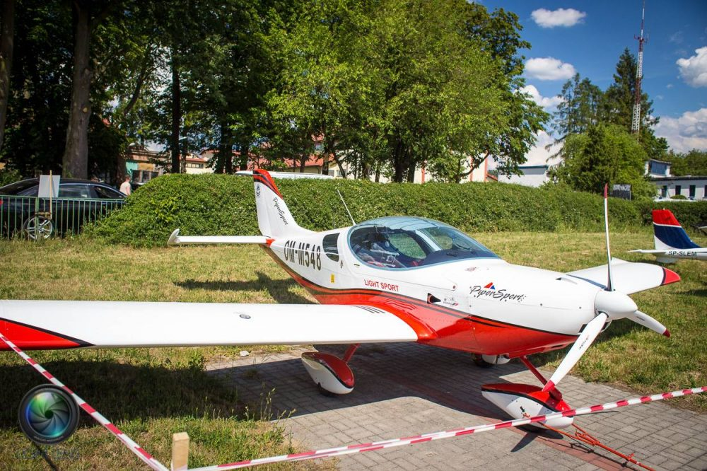 LightLens-piknik-lotniczy-maslow-kielce-_MG_1252