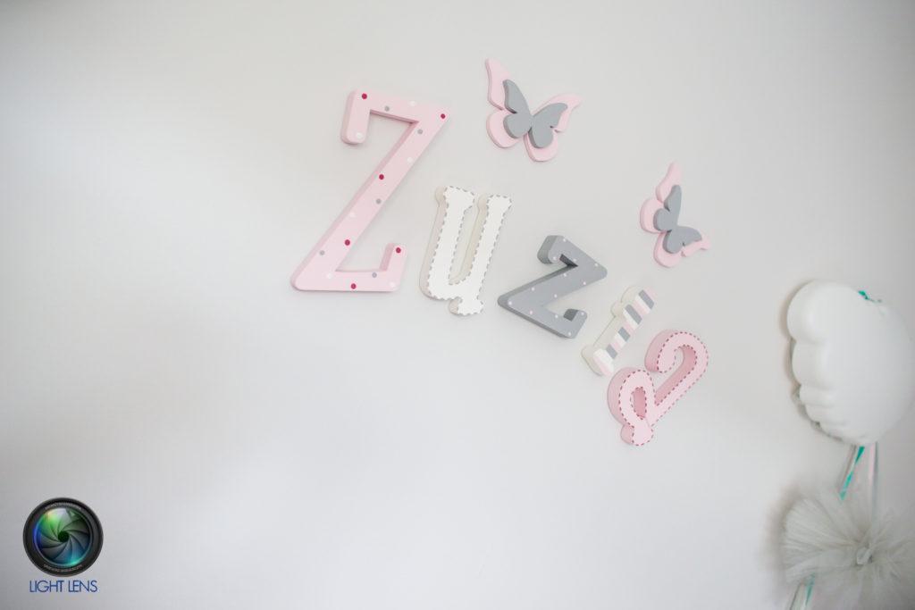 Zuzia (6)