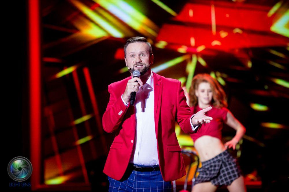 LightLens-swietokrzyska-gala-kabaretowa-kielce (114)