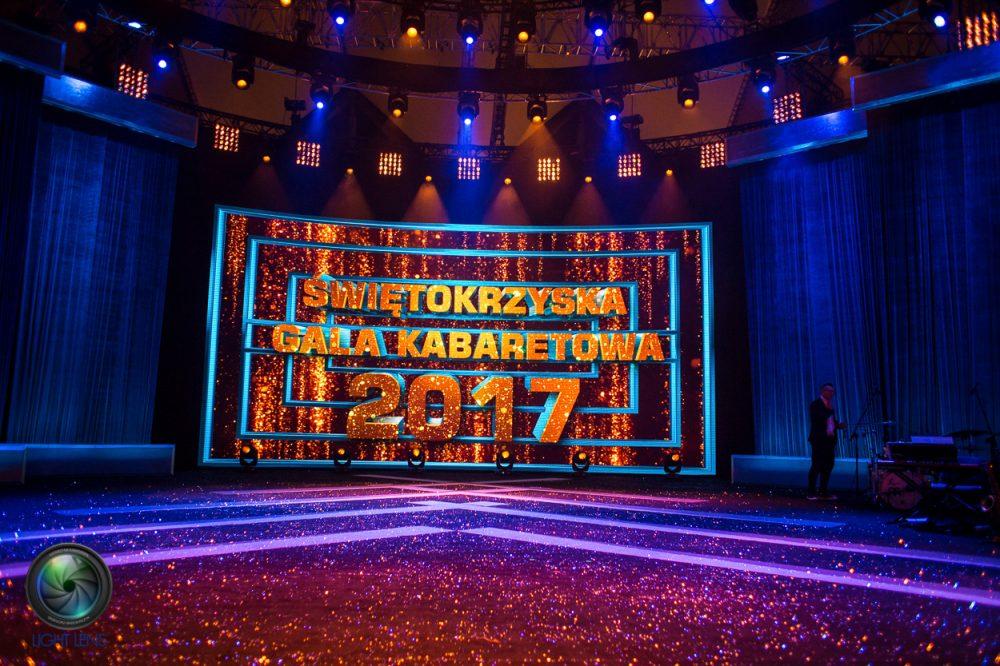 LightLens-swietokrzyska-gala-kabaretowa-kielce (151)