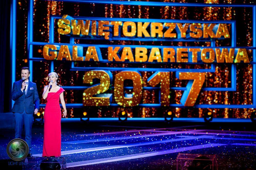 LightLens-swietokrzyska-gala-kabaretowa-kielce (34)