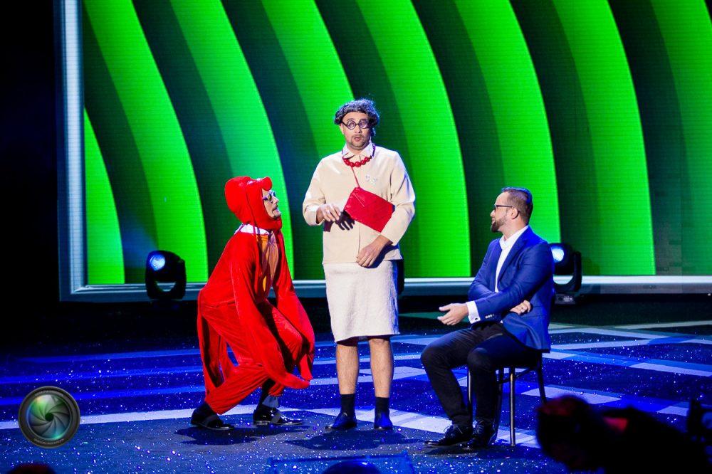 LightLens-swietokrzyska-gala-kabaretowa-kielce (58)