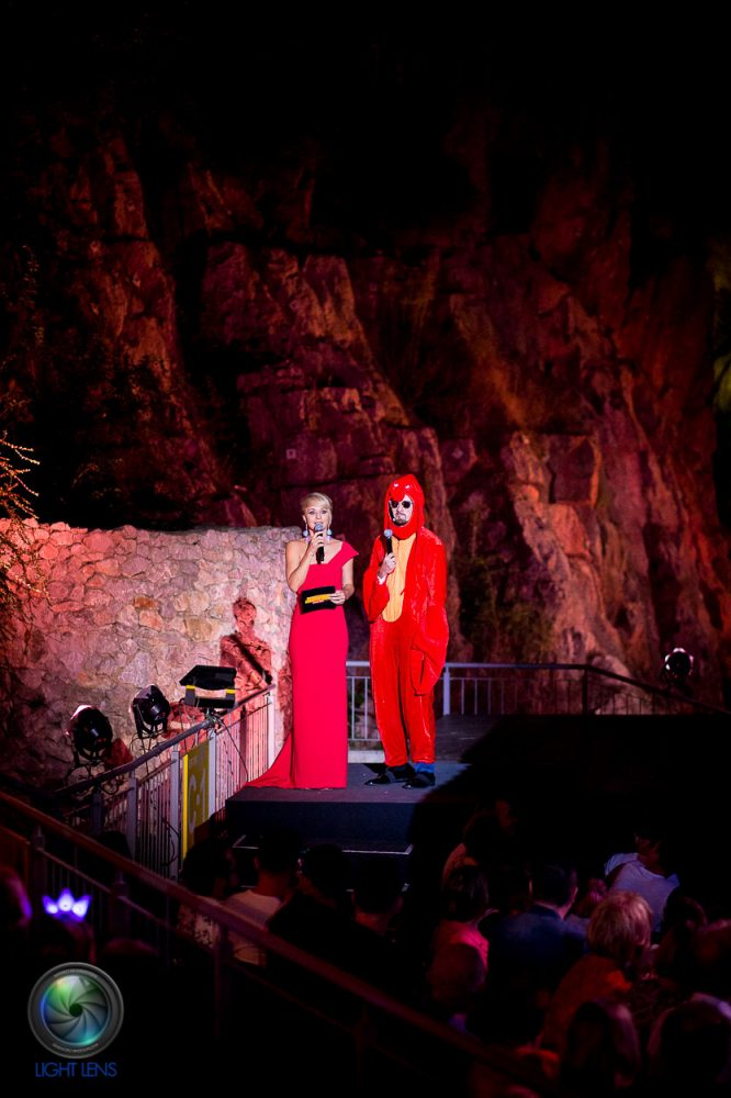 LightLens-swietokrzyska-gala-kabaretowa-kielce (59)
