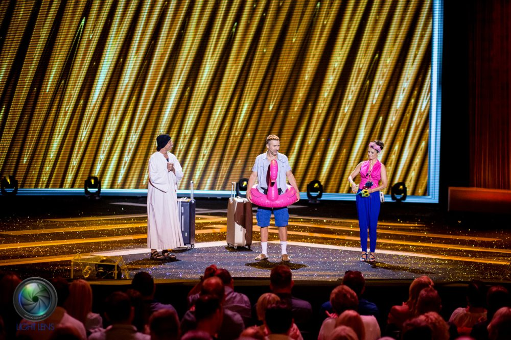 LightLens-swietokrzyska-gala-kabaretowa-kielce (65)