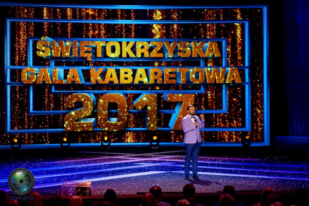 LightLens-swietokrzyska-gala-kabaretowa-kielce (71)