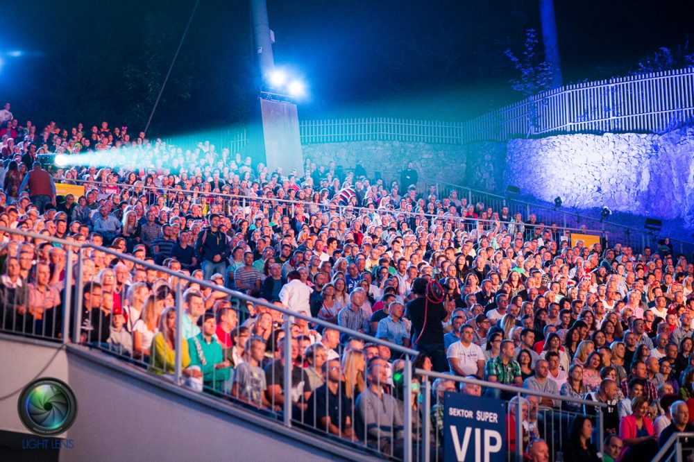 LightLens-swietokrzyska-gala-kabaretowa-kielce (85)