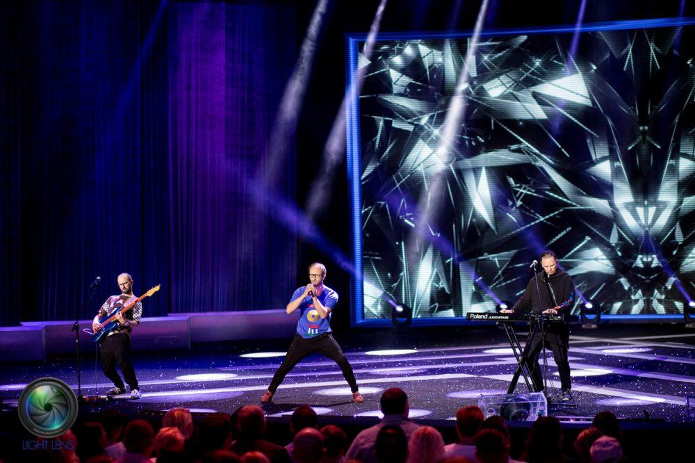 LightLens-swietokrzyska-gala-kabaretowa-kielce (87)