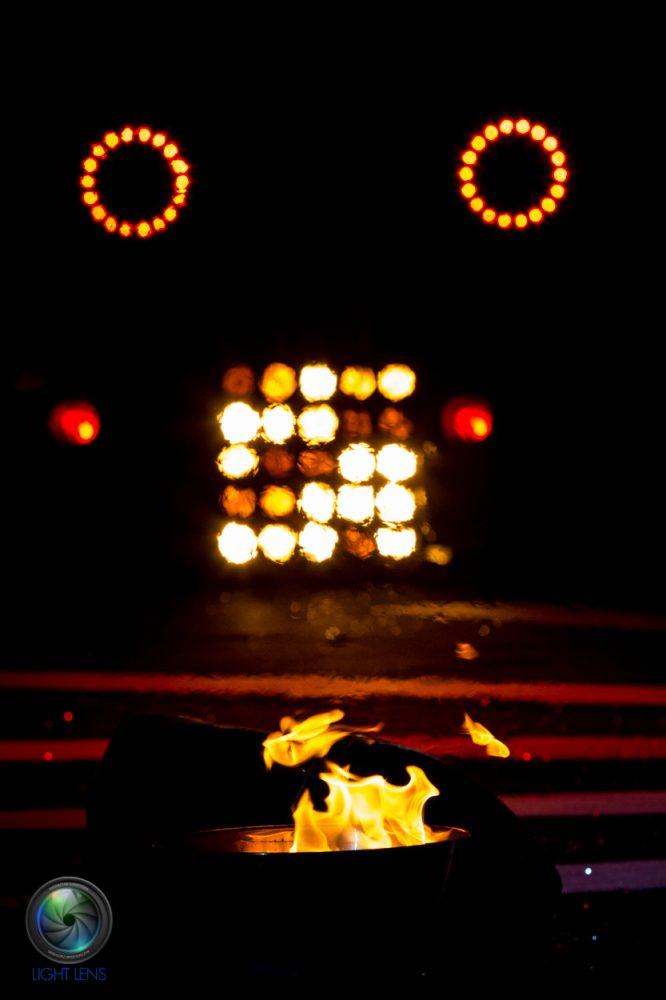 LightLens-rockowy-sabat-kadzielnia-kielce (26)