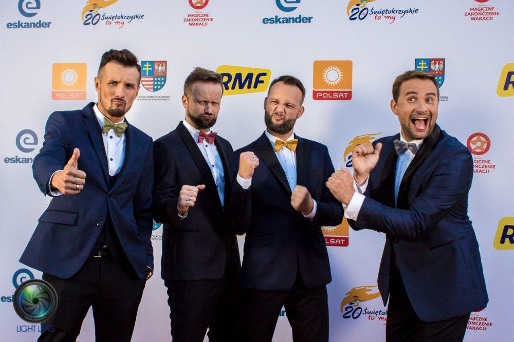 Gala Kabaretowa kielce 2018 www.lightlens.pl (10)