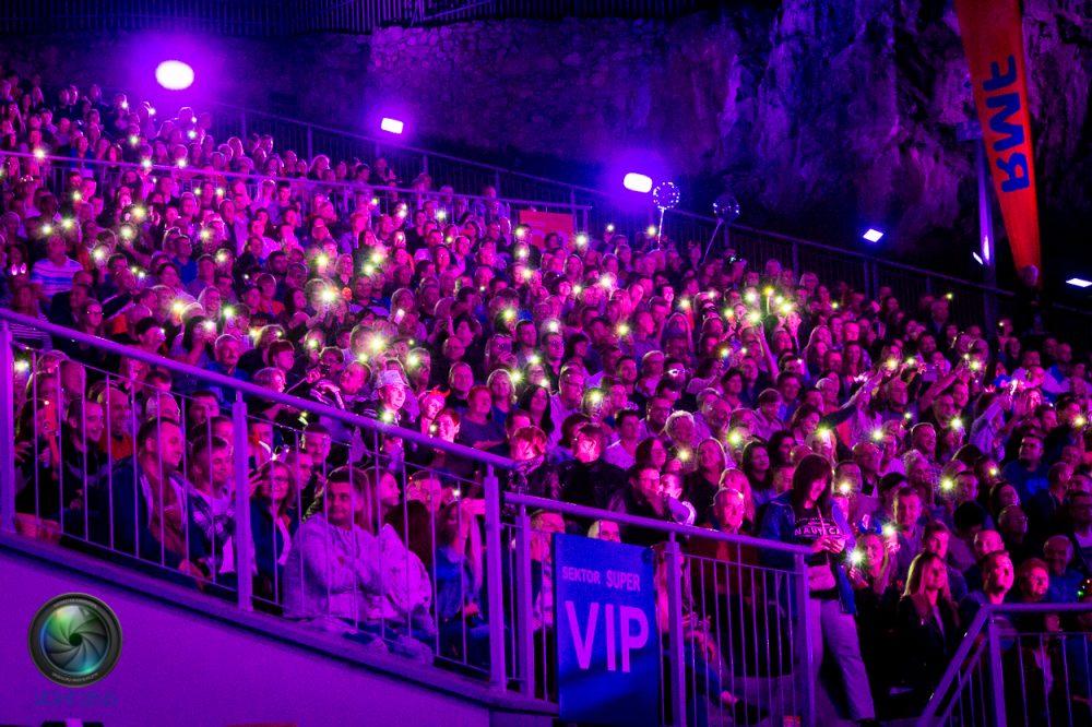 Gala Kabaretowa kielce 2018 www.lightlens.pl (101)