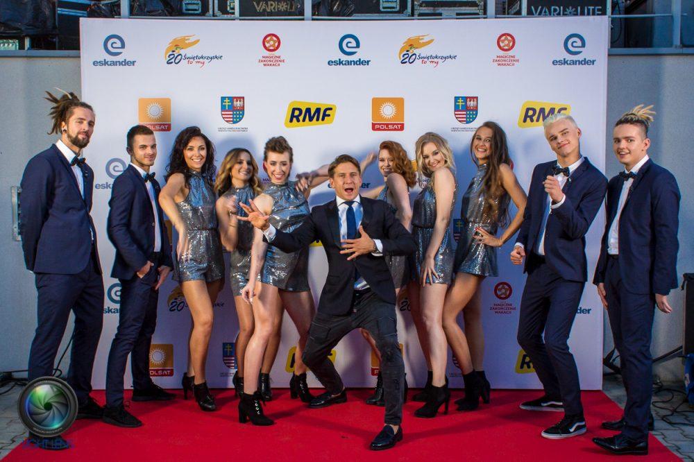 Gala Kabaretowa kielce 2018 www.lightlens.pl (11)