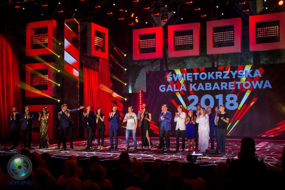 Gala Kabaretowa kielce 2018 www.lightlens.pl (110)