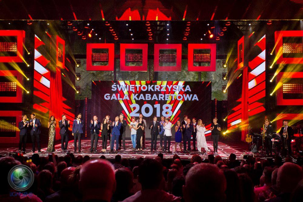 Gala Kabaretowa kielce 2018 www.lightlens.pl (111)