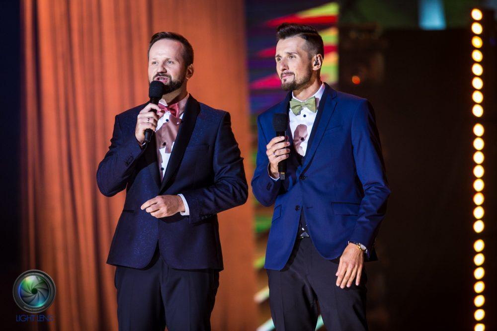 Gala Kabaretowa kielce 2018 www.lightlens.pl (14)