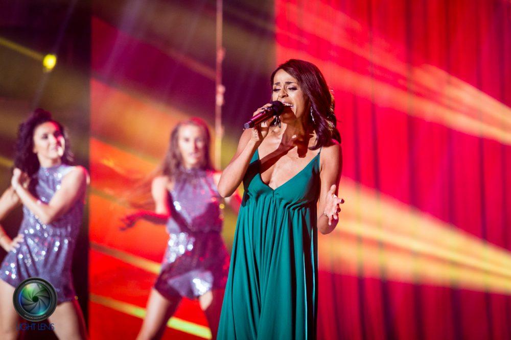 Gala Kabaretowa kielce 2018 www.lightlens.pl (17)
