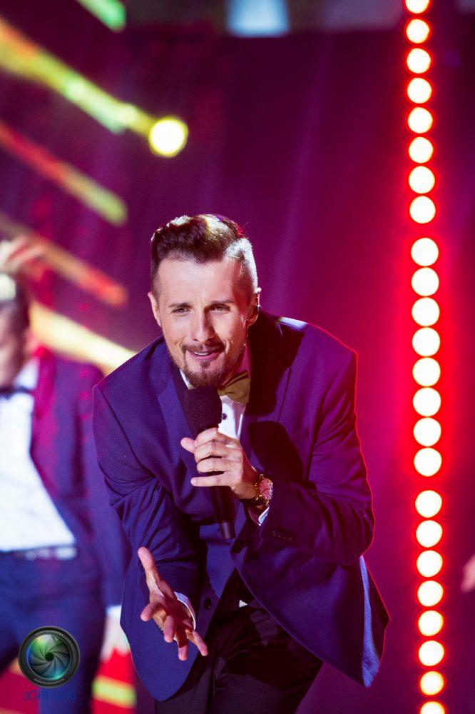 Gala Kabaretowa kielce 2018 www.lightlens.pl (18)