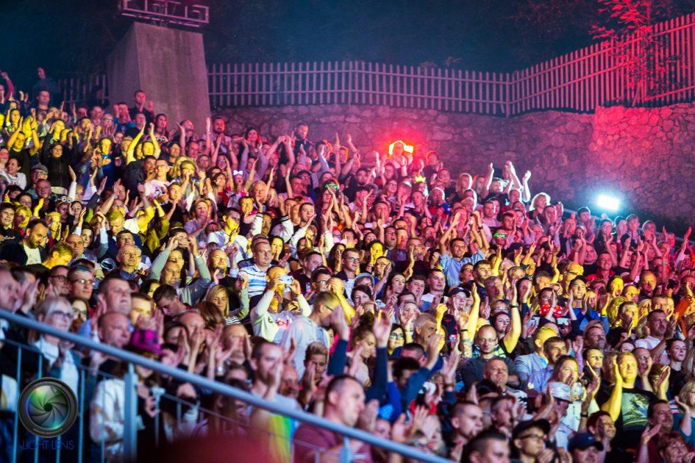 Gala Kabaretowa kielce 2018 www.lightlens.pl (21)