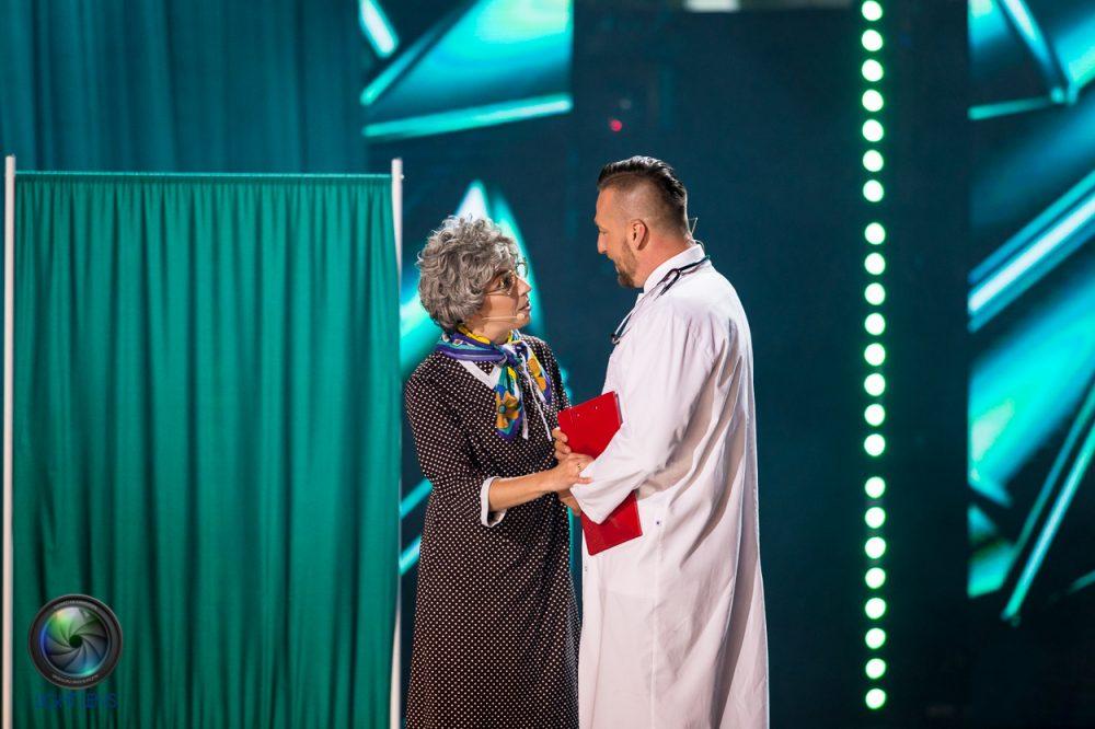 Gala Kabaretowa kielce 2018 www.lightlens.pl (24)