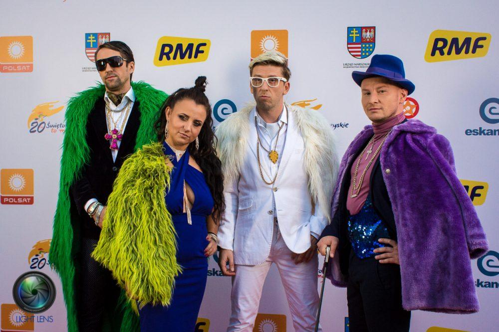 Gala Kabaretowa kielce 2018 www.lightlens.pl (3)