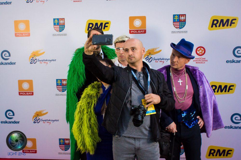 Gala Kabaretowa kielce 2018 www.lightlens.pl (4)
