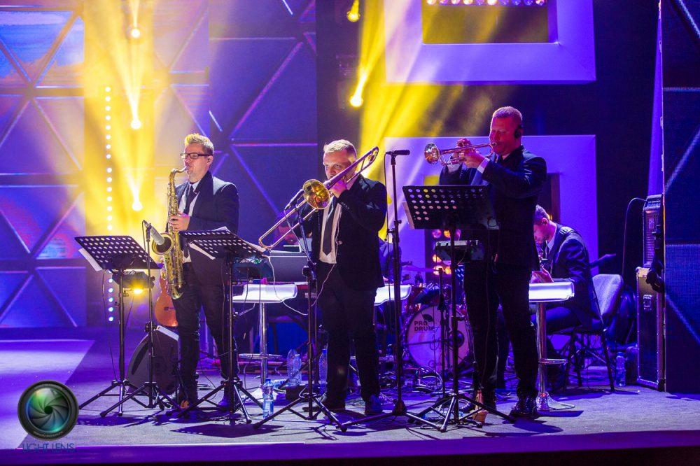 Gala Kabaretowa kielce 2018 www.lightlens.pl (42)