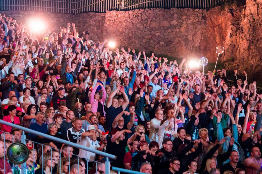 Gala Kabaretowa kielce 2018 www.lightlens.pl (45)