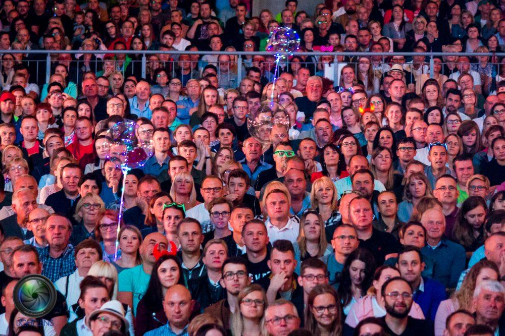Gala Kabaretowa kielce 2018 www.lightlens.pl (46)