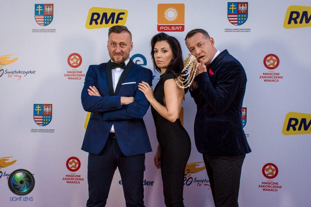 Gala Kabaretowa kielce 2018 www.lightlens.pl (5)
