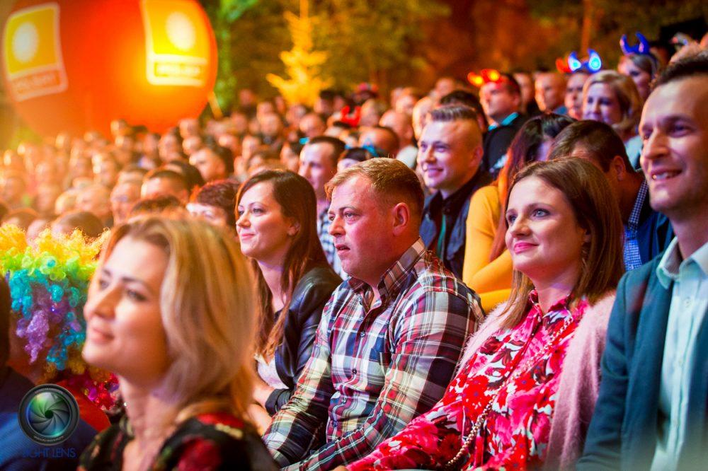 Gala Kabaretowa kielce 2018 www.lightlens.pl (52)