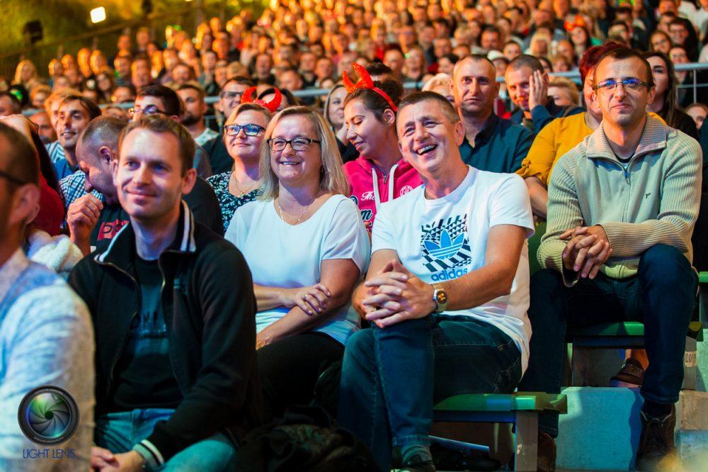 Gala Kabaretowa kielce 2018 www.lightlens.pl (53)