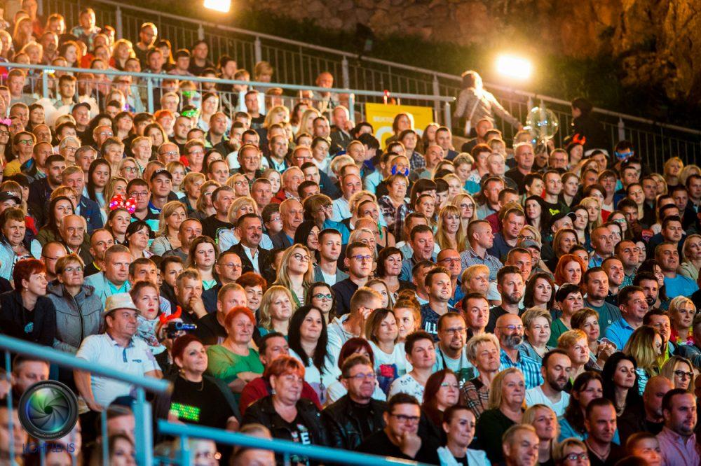 Gala Kabaretowa kielce 2018 www.lightlens.pl (54)