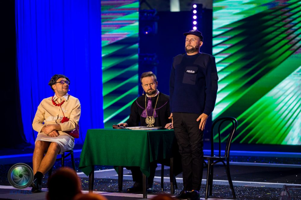 Gala Kabaretowa kielce 2018 www.lightlens.pl (56)
