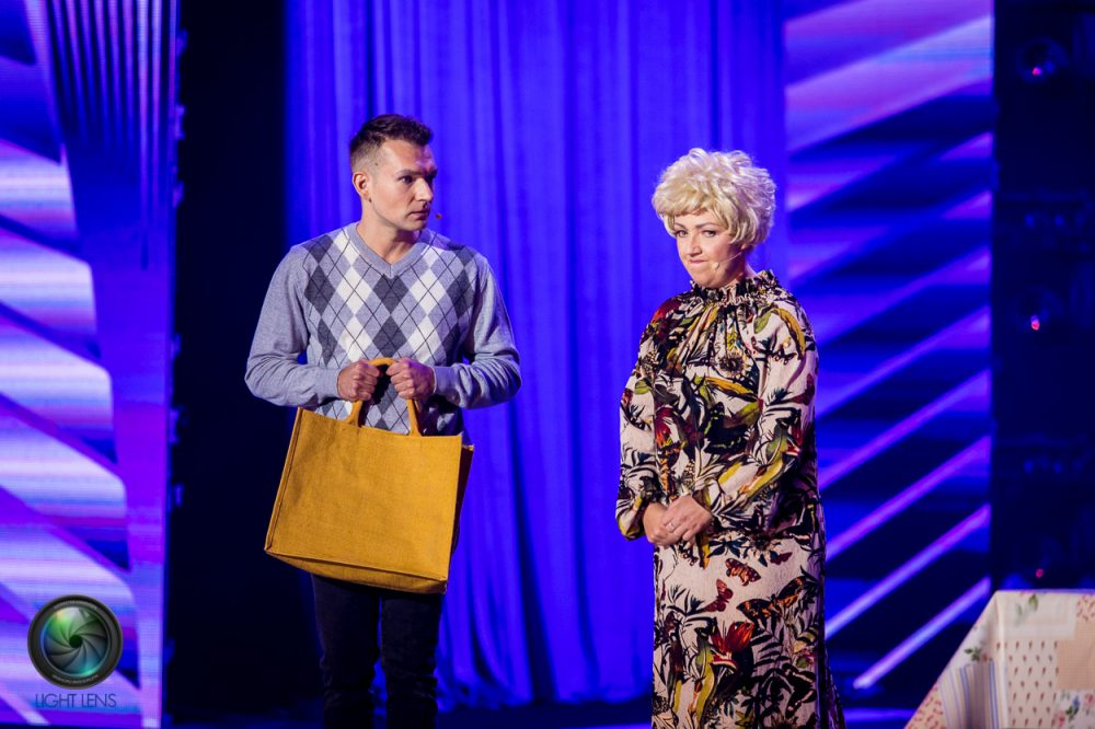 Gala Kabaretowa kielce 2018 www.lightlens.pl (66)