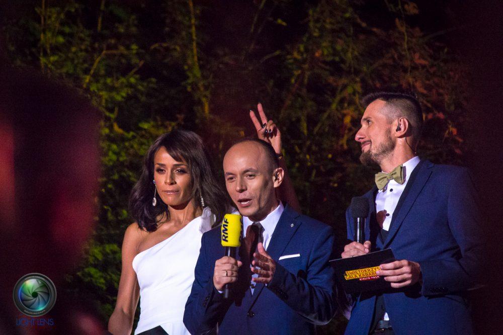 Gala Kabaretowa kielce 2018 www.lightlens.pl (70)