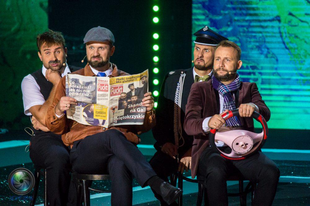 Gala Kabaretowa kielce 2018 www.lightlens.pl (75)